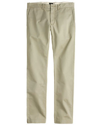 484 slim fit pant in broken in chino medium 314485