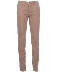 7 For All Mankind Chino Trouser