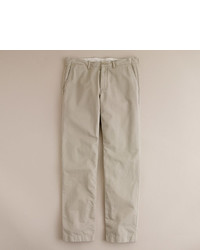 770 straight fit pant in broken in chino medium 345428