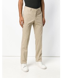 The Gigi Basic Chinos