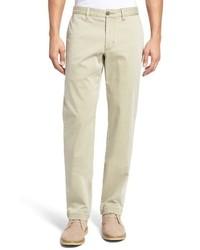 Boracay flat front pants medium 8605952