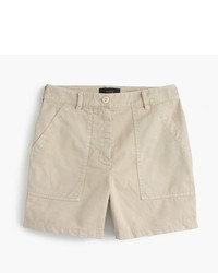 Chino camp short medium 3674285