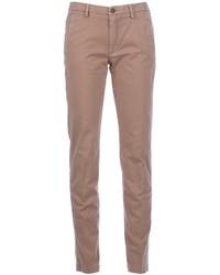 Chino trouser medium 3841