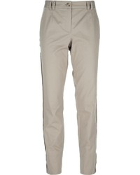 Classic chino medium 3842