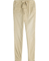 Easy cotton chinos medium 728327
