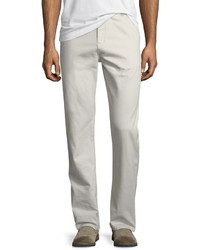 Wesc Eddy Relaxed Chino Pants
