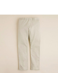 Essential chino pant in 484 slim fit medium 314486