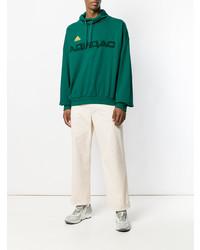Levi's Vintage Clothing Lvc Riders Chinos