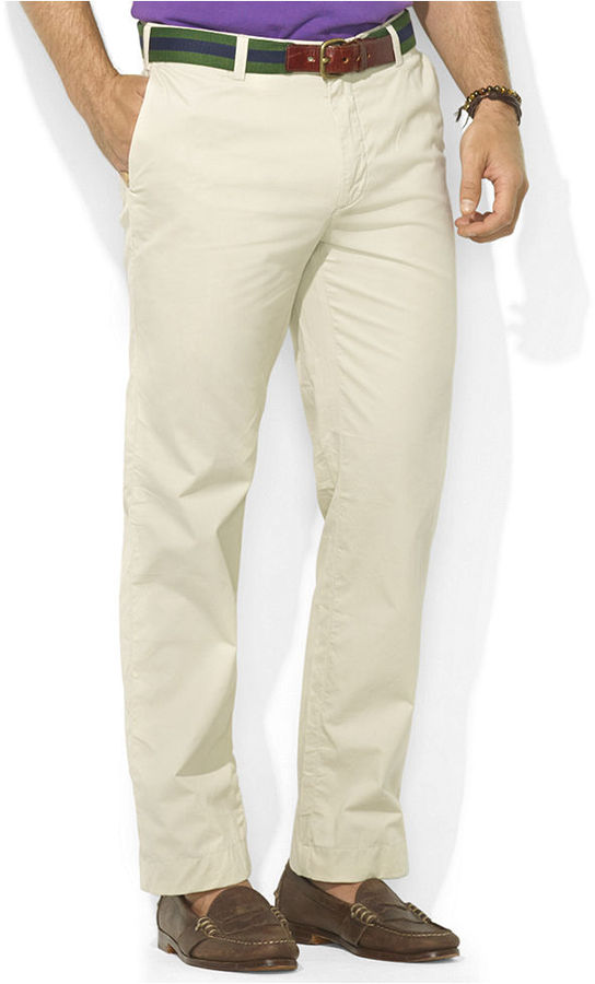Pants Fit Classic Westport Chino Hudson gb7yf6