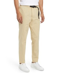 Selected Homme Shane Tapered Slim Fit Pants