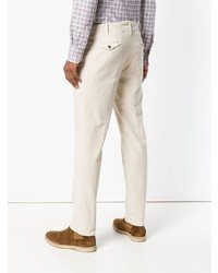 Incotex Slim Fit Chinos Unavailable