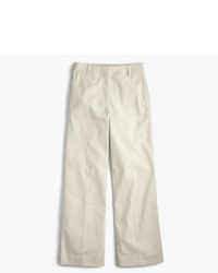 Tailored chino pant medium 1197876
