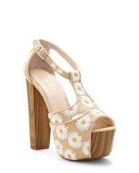 Jessica Simpson Dany Sandal