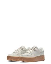 Nike Air Force 1 Sage Low Lx Sneaker