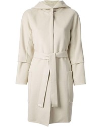 Beige coat original 1359285