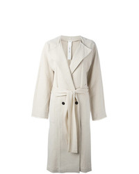 Damir Doma Double Breasted Coat