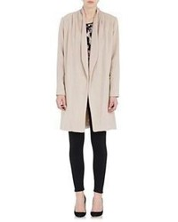 Barneys New York Evie Coat