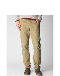 True Religion Brand Jeans True Religion Jeans Geno Slim Corduroy Pant