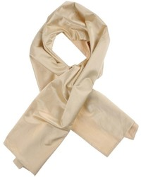 Attic And Barn Oblong Scarves