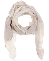 Momon Oblong Scarves