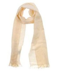 John Galliano Oblong Scarves