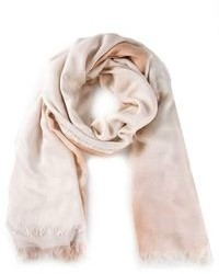 Stella McCartney Hampstead Print Scarf