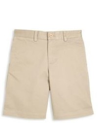 Vineyard Vines Toddlers Little Boys Boys Chino Shorts