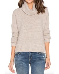 360 cashmere jordyn sweater medium 891860