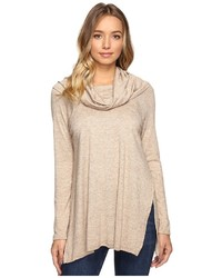 Jada cowl neck sweater medium 6843180