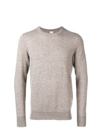 Aspesi Crewneck Sweater