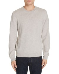 PS Paul Smith Crewneck Sweater
