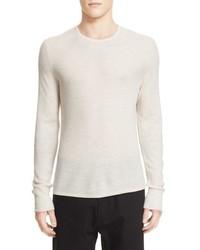 Giles lightweight merino wool pullover medium 615263