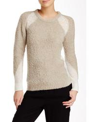 IRO Shani Wool Blend Sweater