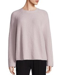 Vince Knit Crewneck Sweater