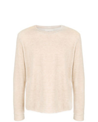 Corelate Knit Sweater