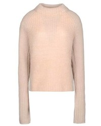 Acne Studios Long Sleeve Sweater