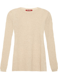 Max Mara Studio Leccio Sweater