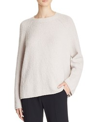 Vince Merino Wool Blend Sweater