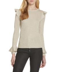 Alice + Olivia Mittie Sweater
