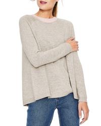 Boden Mollie Sweater