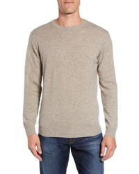 Rodd & Gunn Queenstown Wool Cashmere Sweater