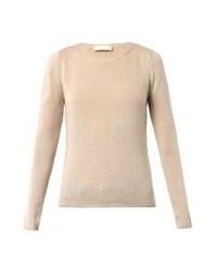 Max Mara S Procida Sweater