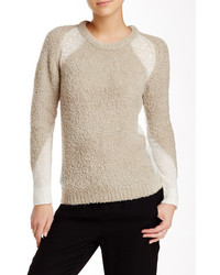 IRO Shani Wool Blend Sweater