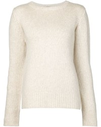The Row Marique Sweater