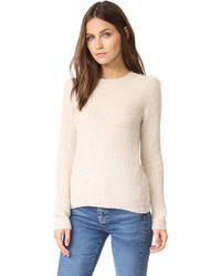 Club Monaco Torela Cashmere Sweater