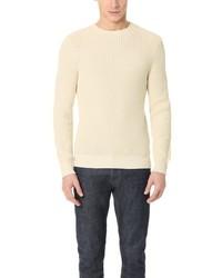 Travel sweater medium 1154795