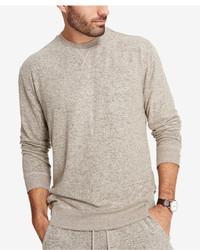 Weatherproof Vintage Melange Sweater