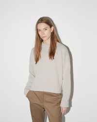 Jil Sander Wool Sweater