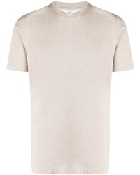 Brunello Cucinelli Cotton T Shirt