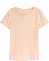 H&M Cotton T Shirt